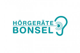 bonsel_hoergeraete_300x201k