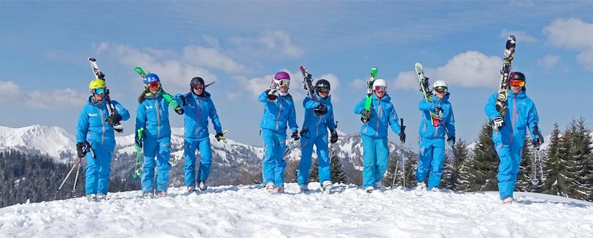 skischule oberstdorf kinder
