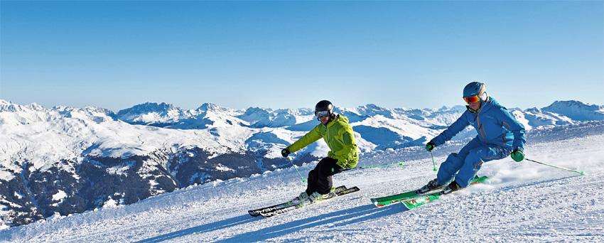 neue skischule oberstdorf
